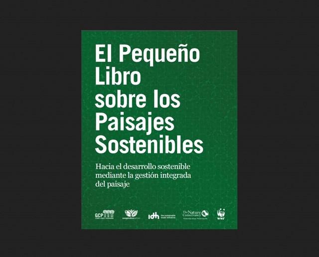 Paisajes sostenibles