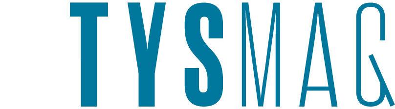 TYS Magazine