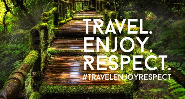 Travel_Enjoy_Respect