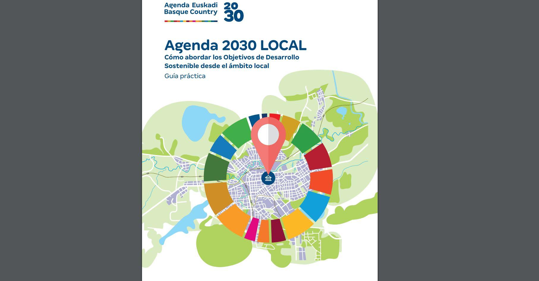 Agenda 2030 Local