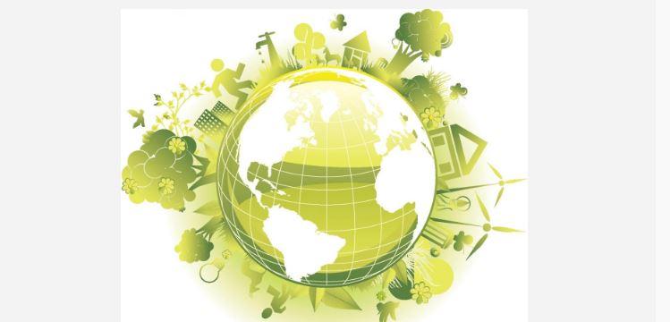 emprendimiento local y economía circular